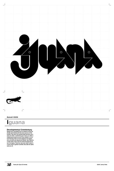 igunana