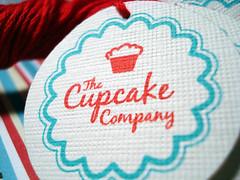 www.thecupcakecompany.blogspot.com