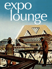 expo 67 lounge