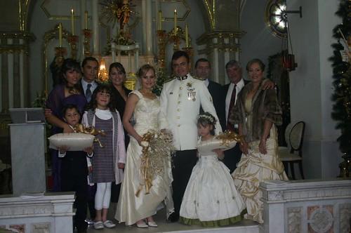 boda de dina y jose luis6