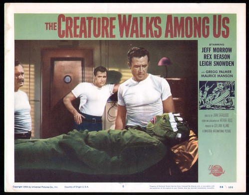 creaturewalks_lc8.jpg