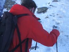 dscf3496 (Hylkee) Tags: austria 2008 lawine klsterle barrymiedema
