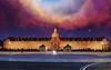 They are coming!!! - Helix Nebula Over Paris DRI (David Giral | davidgiralphoto.com) Tags: longexposure blue sky urban david paris france skyline museum night landscape lights nikon long cityscape dusk ps musée d200 dri hdr giral 3xp nikond200 18200mmf3556gvr tthdr nophotomatix armées copyrightdgiral davidgiral bratanesque