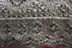 grey edging small