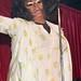 Showgirls Oct 9 2006 004