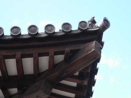 新薬師寺-03