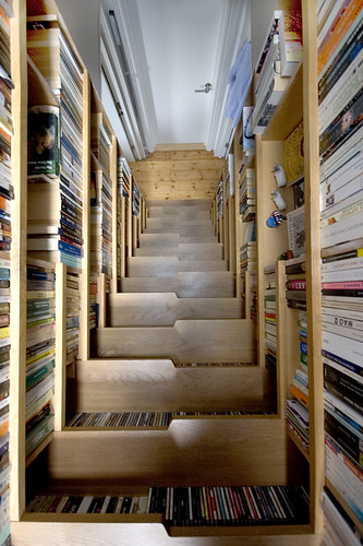 shelf stairs.jpg