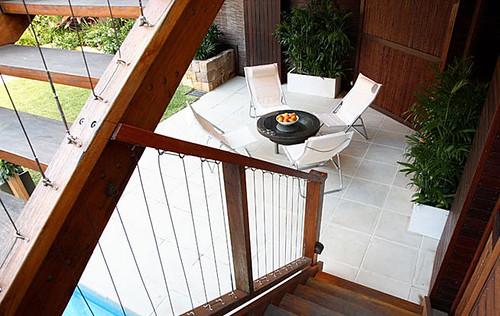 modern-landscaping-design5