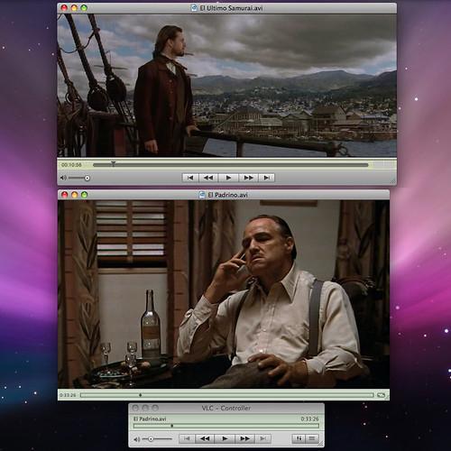 enregistrer dvd sur pc avec vlc