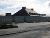 Sachsenhausen_1