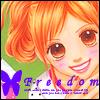 PT_Fuuko1