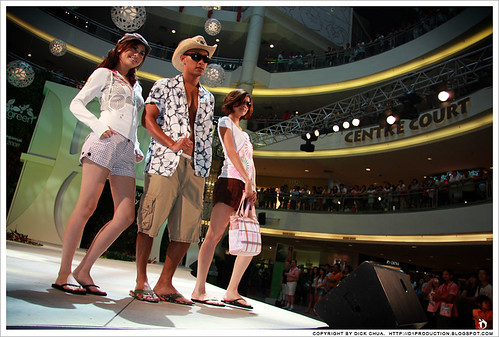 fashionweek_007