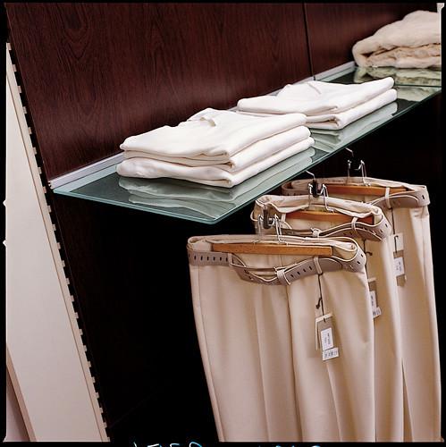 Fashion clothing/abbigliamento