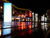 Reflections Everywhere (wiifm) Tags: longexposure newzealand night lights nightshot traffic wellington glowing courtenayplace 1on1reflections superbmasterpiece 1on1nightshots panasonicdmctz3 1on1nightshotsphotooftheweek 1on1nightshotsphotooftheweekmay2008