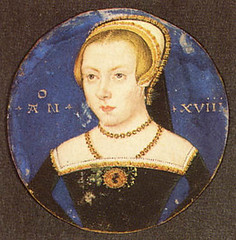 Jane Grey miniature...? (rosewithoutathorn84) Tags: portrait english history beauty lady grey miniature jane politics young royal tudor queen heroine teenager elizabethan protestant pawn reformer historicheroines
