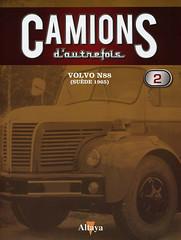 Camions-d'autrefois-2.2