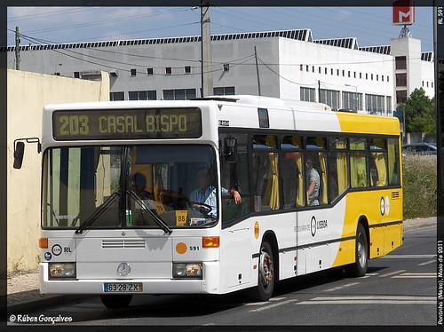 Mercedes-Benz O405N2 5714551740_01e5b1e91c