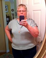 20110514 Chiton Pullover