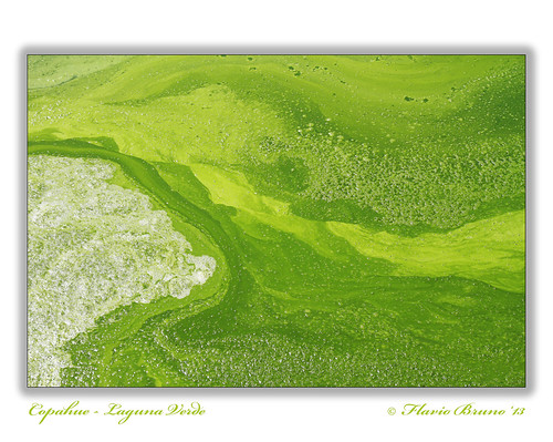 ARG-NQN-Copahue-Laguna Verde1