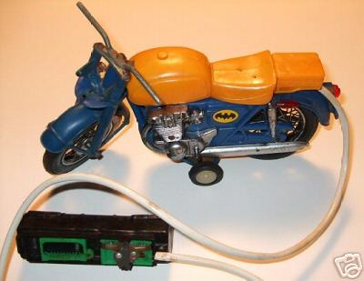batman_batcycleremote