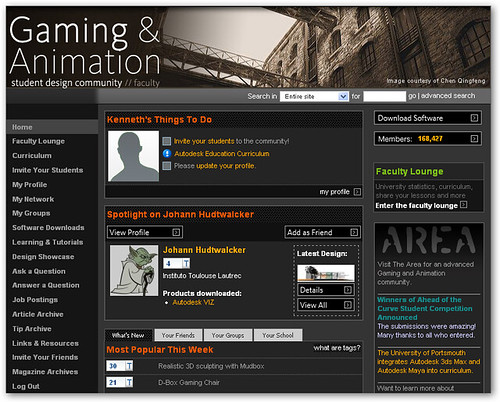Autodesk Student Community | CITations