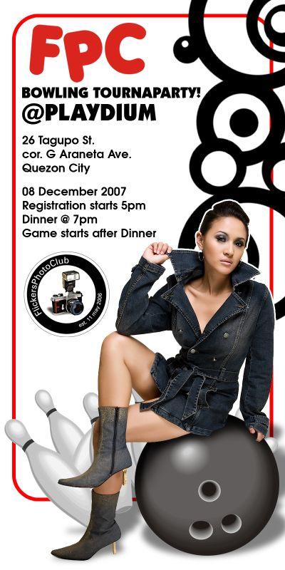 FPC.bowling.invite