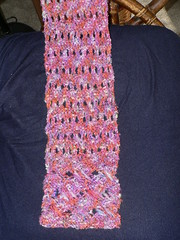 "2006-01-07 Indian Cross Stitch Scarf 004 • <a style=""font-size:0.8em;"" href=""http://www.flickr.com/photos/20166766@N06/1975638912/"" target=""_blank"">View on Flickr</a>"