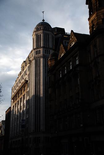 Manchester 08