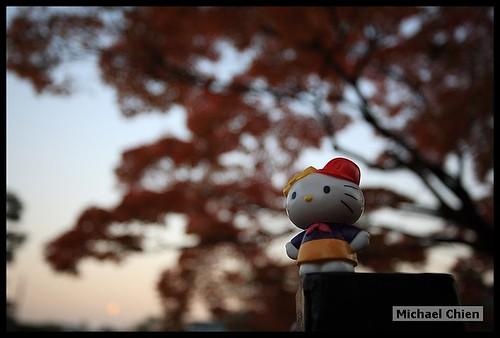 嵐山_20071124_155521_(1487)