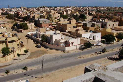 zuwara libya QQ by QQ zuwara.