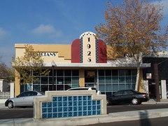 20071215 Musicians' Hall