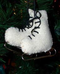 Holiday Traditions 2007 - from Meg to Me (Joyful Abode) Tags: christmas holiday traditions swap joyful 2007 abode montessoribyhand joyfulabode