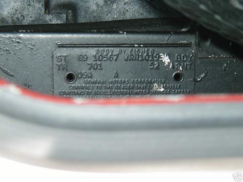 1969 corvair 008