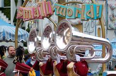 Disneyland December II (12)