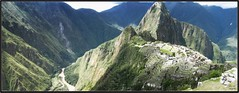 Machu Picchu (el.nalga@gmail.com) Tags: travel machu picchu inca canon is photo picture machupichu per inka pichu greatshot hermoso goodshot interesante peruvian beutiful fotografa smrgsbord 720 greatcapture goodcolours perfectshot nalgaman goodcarpture