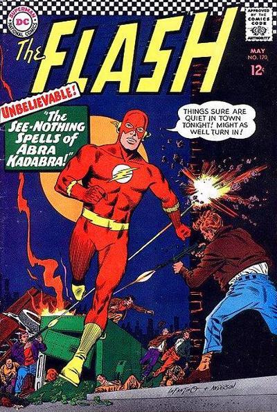 flash170.jpg