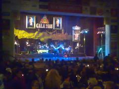 Trier08 podium 1 (RKDV Sint Hendrien, Afdeling Dansmari's) Tags: up pin sint kalender dansmariekes oeteldonk hendrien dansmaris dansmaries rkdv