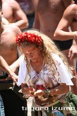 IMG_5168 (taguro izumo final) Tags: brazil brasil bahia pratigi universoparalello up8