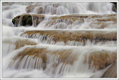 0017 (andre.clavel) Tags: france rivire cascade franchecomt ledard beaumeslesmessieurs