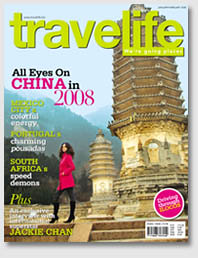 Travelife issue jan-feb-08
