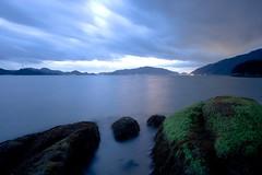 d060317029 (Araki.Photo.) Tags: sea sky water japan hiroshima