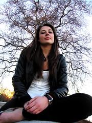 paulina19 (Ðariusz) Tags: park uk girls portrait hot cute sexy london girl smile face smiling closeup portraits fun yummy model eyes shoot play photoshoot faces expression gorgeous jacob young polish german shoots amateur battersea photoshoots boron paulina dariusz dziewczyna laska