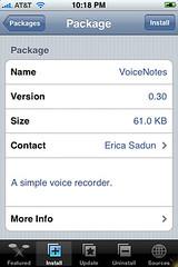 voicenotes (3)