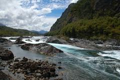 DSC_5607 (MAR7INEZ) Tags: chile trip patagonia wow landscape nikond50 lagos lugares stunning carreteraaustral frutillar surdechile llanquihue southernchile parquepumalin parquenacionalqueulat pumalinpark chileanpatagonia