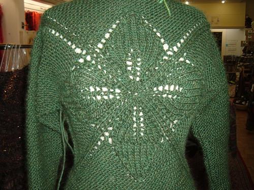 yarn and louisa 015