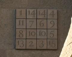 kvadrats