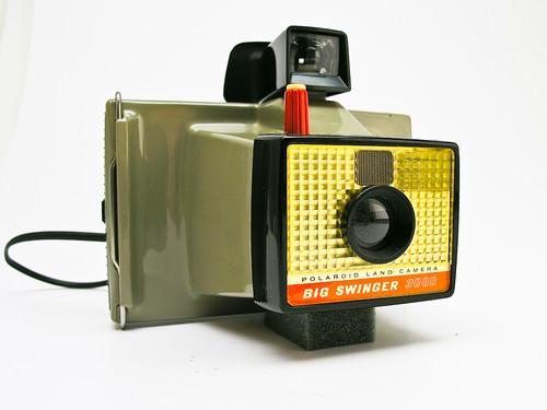 Polaroid Big Swinger 3000 - Camera-wiki.org - The free camera ... ba7a7ecafb