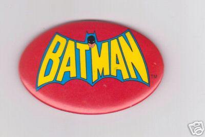 batman_pin1970.JPG