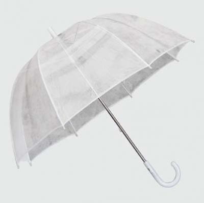 rain23_lrg
