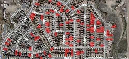 USATODAY.com - Denver foreclosures